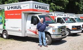 U-Haul Business Moves From Brookfield To New Milford - NewsTimes Small Moving Trucks Electric Tools For Home Hertz Truck Rental September 2018 Deals Penske Truck Rental 32 Hayes St Elmsford Ny 10523 Ypcom Nerang Car Ute Rentals Gold Coast Reviews Cars Wellington Trucks Utes Van Hire Dc 101 What To Expect Which Size Is The Right One You Thrifty Blog Moving Nyc F Box One Way Cargo Roussebginfo Ottawa Home Decatur Transit Sales And Alabama 1966 Shelby Gt 350h Mustang Vehicle