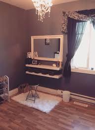 Cool 60 Cozy Small Bedroom Decor Ideas With Space Saving Decorapatio