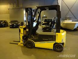 Atlet -jag1n1l20t_electric Forklift Trucks Year Of Mnftr: 2013 ... Used Toyota 8fbmt40 Electric Forklift Trucks Year 2015 Price Fork Lift Truck Hire Telescopic Handlers Scissor Rental Forklifts 25ton Truck For Saleheavy Diesel Engine Fork Lift Bt C4e200 Nm Forktrucks Home Hyster And Yale Forklift Trucksbriggs Equipment 7 Different Types Of Forklifts What They Are For Used Repair Assets Sale Close Brothers Asset Finance Crown Australia Keith Rhodes Machinery Itallations Ltd Caterpillar F30 Sale Mascus Usa