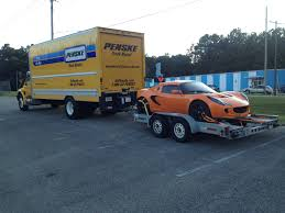 Towing An Elise, How Big A Trailer Do I Need? - LotusTalk - The ... David Jen Max Its Been A Great 5 Years House The Home Depot Wikipedia Equipment Rentals Youtube New York Renting A Truck Is Easy And Tough For Authorities To Stop Dump Rental At Best Resource Jacks Tool Lowes Wood Splitter Sunbelt Drywall Anchors Garage Door Spring Truck For Rent Outside Store Building In Tustin Stock Drop Go Together With Hi Rail Or Hauling Services Floor Cleangines M17 Gallery1 1536x1392ine Providence 8 Dead Rampage Attack On Bike Path Lower