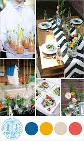Graduation Decoration Ideas Martha Stewart by Biology Graduate Graduation Party Ideas With Stroke Graduation