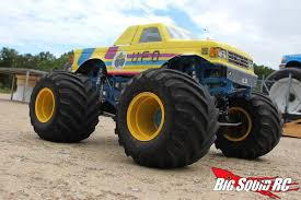 Monster Truck Madness #2: Shaving A Set Of RC4WD Rumbles « Big Squid ... Image Tiresjpg Monster Trucks Wiki Fandom Powered By Wikia Tamiya Blackfoot 2016 Mountain Rider Bruiser Truck Tires Top Car Release 1920 Reely 18 Truck Tyres Tractor From Conradcom Hsp Rc Best Price 4pcsset 140mm Rc Dalys Proline Maxx Road Rage 2 Ford Gt Monster For Spin Buy Tires And Get Free Shipping On Aliexpresscom Jconcepts New Wheels Blog Event Stock Photos Images Helion 12mm Hex Premounted Hlna1075