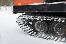 Caterpillar Tracks Of Vintage Snow Groomer Kicking Up Snow On Icy ... 2018 Gmc Sierra Hd Takes On Snowcovered Mountains With Rubber Track N Go 2017 Product Roundup Trucks And Tracks Turf Mini Truck Snow Best Image Kusaboshicom Snow Track Kits For Quads Utvs Dirt Wheels Magazine Gets Stuck On The Tracks News Sports Jobs Messenger American Car Suv System Stock Photos Images Alamy Powertrack Jeep 4x4 And Manufacturer Mountain Grooming Equipment Powertrack Systems For Trucks 1985 Asv 2500 You Can Buy Snocat Dodge Ram From Diesel Brothers