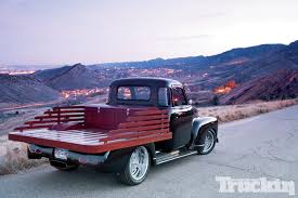 Image Result For 1948 Chevy Flatbed Truck | GM Trucks 1947 - '55 ... Image Result For 1948 Chevy Flatbed Truck Gm Trucks 1947 55 Toyota Toyota Flatbed Truck For Sale Utes Beautiful Vintage Contemporary Classic 1946 Chevy Old Photos Collection 1950s Stock Images Alamy Ford Coe Wheels Us Pinterest Heartland Pickups 1986 K10 My First Gmc Hcw404 Factory Tandem Drive 400 Vintage Log Old Parked Cars F1 Bangshiftcom 1977 F250 Is Actually A Heavy Duty 2008 Ram In Dguise