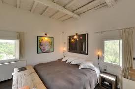 les chambres de l artemise les chambres et suites artemiseartemise