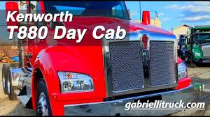 RED T880 TRACTOR   T880 Day Cab   Pinterest   Tractor, Truck Sale ... 2018 Kenworth T800 For Sale In Jamaica Ny 1nkdlx6jj194010 2014 Isuzu Nqr For Sale In Hartford Connecticut Truckpapercomau 2009 Mack Gu713 Truck Rental Leasing Gabrielli Sales New York 10 Locations The Greater Area 2015 Kenworth T680 T370 Service Department L Trucking Ny Best Image Kusaboshicom Hino Trucks Elevates Total Support With Certified Ultimate Dealerships Ferrari Of Long Island Join Us 6th Annual Ys4tots This