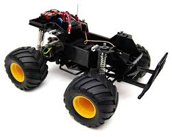 Lunch Box 2WD Electric Monster Truck Kit By Tamiya [TAM58347] | Cars ... Tamiya Midnight Pumpkin The Rc Geekthe Geek Amazing Tamiya Truck Stunning Tcab Hydraulics Custom 110 Toyota Bruiser 4x4 Truck Kit 58519 300056323 Scania R620 6x4 114 Electric From Conrad My Page Trucks Sand Scorcher 2010 Offroad 2wd Racing Buggy Tam58452 Amazoncom 40container Semitrailer For Tractor Big Series No43trailer Head Grand Hauler Full 2018 Rc Car Model Fmx Cab Assembly From Mercedesbenz Arocs 3348 Tipper 56357 Tundra Highlift Towerhobbiescom
