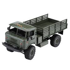 RC Truck Green 1:16 4-Channels DIY Assemble Military Truck RC ... Awesome Ebay Vehicles For Sale Ornament Classic Cars Ideas Boiqinfo Military Vehicle Magazine May 2016 Issue 180 Best Of Bangshiftcom M1070 Okosh Ww2 Trucks New Ultra Rare 1939 Gmc 66 Coe Lmtv Ebay Pinterest And Rigs Humvee Replacement Pushed Back Due To Lockheed Martin Protest Coolest Ever Listed On Page 4 Index Assetsphotosebay Picturesertl Deuce And A Half Truck M911 Heavy Haul 25 Ton Tank Retriever 2 Find The Week 1974 Volkswagen Thing Ultra Rare Gmc 6x6 Military Coe Afkw