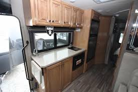 Class C Motorhome With Bunk Beds by Thor Synergy Sd24 Class C Motorhome Mercedes Chassis And Diesel 2