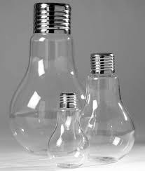 light bulb vases crafthubs