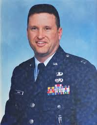 Capt. Frank D. Barnes – Oxley Heard Funeral Directors Bryce Barnes 2017 Coalition Lbook Hypebeast Jimmy Seven Daysfreight Train Heart Youtube Derek Fisher Wastes No Time Cozying Up To Matt Wife New 188 Best Ben Images On Pinterest Barnes Ptoshoot A James Faculty Faculty Directory Drove 95 Miles Beat The St Out Of Actor Wikipedia Bethany Betsbarnes Twitter Ravageurs Have Beards Icons The Ricky Foundation