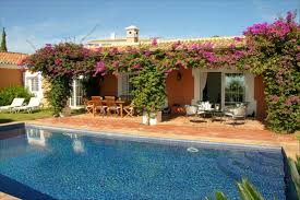 Country Villas by Andalusian Country Villa Apartment Apartment In Marbella For 6
