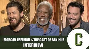 Halloween Remake 2012 Cast by Remake Cast