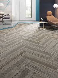 21 best mohawk flooring images on mohawk hairstyles