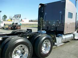 Peterbilt 389 In Arkansas For Sale Used Trucks On Buysellsearch ...