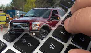 Computer Hacking Concerns New Vehicle Buyers | Medium Duty Work ... Surprise Ford 2017 Fiesta St Nabs Top Kelley Blue Book Award The Motoring World Usa Takes The Best Truck Honours At New F150 For Sale Lease Provo Ut Dealership Near Orem 2011 Review Youtube Computer Hacking Concerns Vehicle Buyers Medium Duty Work Hyundai And Sonata Recognized For Longterm Ownership Value By Wins Buy Third 2019 Gmc Sierra First Look Types Of Used Trucks Pricing Your Next It Could Cost 600 Or More 18 Dealer Invoice Free Template Wning Rapids Imports Trade