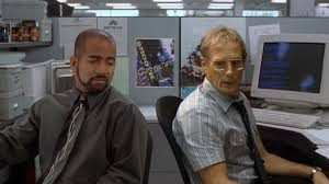 Office Space With Michael Bolton From Funny Or Die
