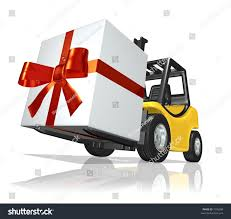 Big Gift Stock Illustration 7595389 - Shutterstock Blog Archives Planet Freight Inc Great Gifts For Truck Drivers Trucker Tips Funny I Love Being A Dad More Than Trucking Cool Docstop Dk Christmas Angels Visit Truckers 20 Best Pickup 34 Gift Ideas For 1000 Images About 21 Great Gifts Car Lovers That They Probably Dont Have Yet Your Favorite Driver Keep Calm Im A Tshirt Sloganitecom Hot Wheels Monster Jam Trucks Toysrus Grandpa Truckin Pop Ever Coffee Mug Tea Euro Simulator 2 Grand Delivery Event 8 Volvo Fh16