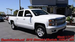 Used 2015 Chevrolet Silverado 1500 LT 4X4 For Sale In San Diego ... Auto City Sales On Twitter For Sale 2016 Kia Sorento 23k Miles Sj Fabrications Used Food Trucks For Sale San Diego 2017 Ram 1500 Slt In 804408 Cars Ca Carmax In New Car Models 2019 20 Chevrolet For Less Than 1000 Dollars Rebel Quad Cab 4x4 64 Box 2005 Ford Ranger Edge 2dr Supercab 72018 Nissan Dealer Mossy Certified Near Me Fresh 165 Stock Escondido Bob Stall 2014 Freightliner Scadia Tandem Axle Sleeper 10335