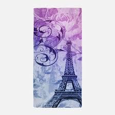 Paris Eiffel Tower Bathroom Accessories by Eiffel Tower Bathroom Accessories U0026 Decor Cafepress