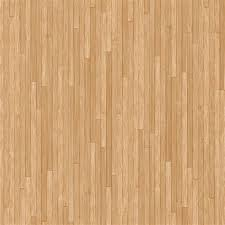 Wood Deck Texture Pinterest Decking And Woods