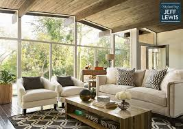 Milari Sofa Living Spaces by Living Spaces Bedroom Furniture Best Home Design Ideas