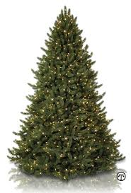 In The Past 10 Years Artificial Christmas Trees Have Surpassed Real Popularity And