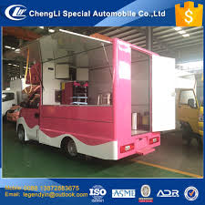 Clw Fashion Customized Design Diesel Engine Generator Electric ... Menagerie Mobile Boutique Portland Or Inside A Fashion Truck Ford Mobile Fashion Boutique Marketing Truck Used Pow Wow Hawaii Mobile Fashion Boutique Workshophi The Miami Home Facebook Gmc For Sale Trucks La Nueva Estrategia Que Pondr De Cabeza El Mundo Food Prestige Custom Manufacturer Garage Amazing Car Garages Awesome 50 Ideas For Business That Does Not Sell Food K Maccarthy 44000 Prestige Custom Business American Retail Association Classifieds