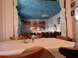 restaurant zur in der stadt weinheim