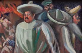Jose Clemente Orozco Murales Con Significado by Orozco Rivera Y Siqueiros En U201cla Exposición Pendiente U201d En