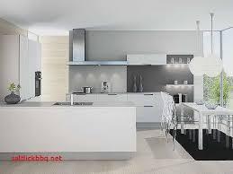 peinture grise cuisine cuisine sol gris anthracite impressionnant peinture grise cuisine