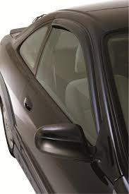 Auto Ventshade In-Channel Ventvisor Deflectors 194101 - Free ... Egr Inchannel Window Visors Dash Z Racing Body Trim Installed Jdm Side Priuschat Rugged Ridge 1134988 Rear In Black For 0710 Jeep Randomly Learned 2016 Audi S6 Vent White Ram 2017 With Smoke Inchannel Flickr Ford F150 Rain Guards Deflectors Cars Cheap Crv Door Find Deals On Line At Alibacom Avs Low Profile Ventvisor Installation Youtube Genuine Honda Wind Deflectvisors Crz 08r04szt100 Uk Dealer
