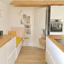 der beste platz in der küche küche sitzplatz l