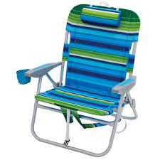 Big Boy Backpack Reclining/Folding Beach Chair Portable Camping Square Alinum Folding Table X70cm Moustache Only Larry Chair Blue 5 Best Beach Chairs For Elderly 2019 Reviews Guide Foldable Sports Green Big Fish Hiseat Heavy Duty 300lb Capacity Light Telescope Casual Telaweave Chaise Lounge Moon Lweight Outdoor Pnic Rio Guy Bpack With Pillow Cupholder And Storage Wejoy 4position Oversize Cooler Layflat Frame Armrest Cup Alloy Fishing Outsunny Patio