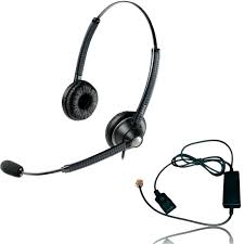 Jabra BIZ 1925 Dual Corded Headset With Jabra GN1200 Smart Cord Cisco Certified Plantronics Supraplus Binaural Voicetube Headset Wired Headsets Jabra Gn2000 Series Pc Officeworks Jpl Product View Jpl100b Snom Hsmm2 Ip Phone Warehouse Telsystems Business Systems Toronto Hosted Pbx 8845 5line Voip Cp8845k9 Corded Yealink Sipt42s Handsfree Cnection Back Amazoncom Comdio H103vg4 Mono Call Center Telephone Uc Voice 550 Duo Usb 5599829209 Certified Biz 2325 Qd Headset 2303820105 Pro 920 Wireless For Phones