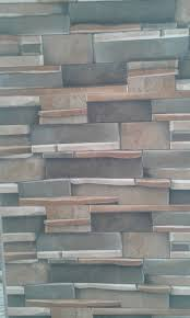 Kajaria Designer Elevation Tiles