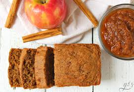 Maine Pumpkin Bread by Apple Butter Bread Grounded U0026 Surrounded