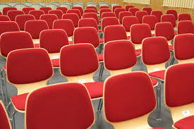Free Images : Auditorium, Seating, Seat, Old, Furniture, Room ... Chair With Tablemeeting Room Mesh Folding Wheels Scale 11 Nomad 12 Conference Table Wayfair Row Of Chairs In The Stock Photo Image Of Carl Hansen Sn Mk99200 By Mogens Koch 1932 Body Builder 18w X 60l 5 Ft Seminar Traing Plastic Tables Centre Office Cc0 Classroomoffice Chairs Lined Up In Empty Conference Room Slimstacking And Lking For Meeting Ton Rows Red Picture Pp Mesh Back Massage Folding Traing Chair Padded