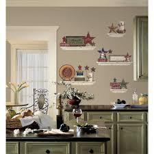 Kitchen Soffit Design Ideas by Lighting Flooring Kitchen Soffit Decorating Ideas Limestone