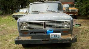 COAL: Cornbinders Of A Lifetime, Part Five: 1973 International ... Customers Trucks Old Intertional Truck Parts Ty Pinterest Intertional Pickup 955px Image 6 News Events Southland 4900 Cab 57467 For Sale At San Jose Ca 1955 Harvester Pick Up 54 R110 Half Ton 12 Pickup The Classic Pickup Buyers Guide Drive Used Part 3572065c2 Engine Ecm For Sale In Fl 1152 Box Van Sale N Trailer Magazine 1951 L110 Original Survivor Zero Rust Youtube Kampat On Vacation Rseries Vintage 116 Ih Ertl Farm Custom Warehouse And Delivery Altruck