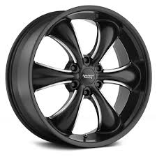 AMERICAN RACING® AR914 TT60 TRUCK 1PC Wheels - Satin Black With ... Black Iron Wheels Styles Truck 245 Alinum Roulette Or Trailer Wheel Buy Rims And Tires Monster For Best With 18 Inch 042018 F150 Xd 20x9 Matte Rock Star Ii 18mm Offset Double Standard Offroad Method Race Today I Traded In Darth Vader Black Truck Wheels For A Sota Scar Stealth Custom Indy Oval Style Drive Trucks Worx 801 Triad On Sale Rhino And Off Road Product Release At The Sema Fuel D538 Maverick 1pc With Milled Accents