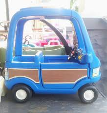 Cozy Coupe Station Wagon | Cozy Coupe | Pinterest | Cozy Coupe ...
