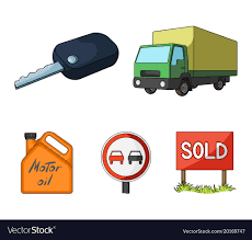 Truck With Awning Ignition Key Prohibitory Sign Vector Image Rhino Rack Sunseeker Canopies And Awnings Outdoor Awning Retractable On A Food Truck New Haven Window For Sale Custom Everythgbeautyinfo Darche Eclipse Ezy Frontside Extension Total Offroad Napier Sportz Tent 208671 Tents At Sportsmans Guide Dome 1300 32125 Rhinorack Pvc Tarpaulin Truck Cover Sheet Covering Tarps For Awning Tents Ford With Custom Features Vending Trucks Homestyle Upholstery Standard Side Junk Mail