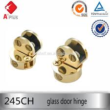Slow Close Cabinet Hinges by Soft Close Glass Door Hinge Soft Close Glass Door Hinge Suppliers