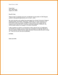 Send Resume For Job Sample Email Sending Cover Letter Via Template