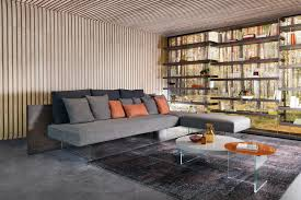 100 Designs For Sofas For The Living Room Designdriven Furniture For The Living Room LAGO Design