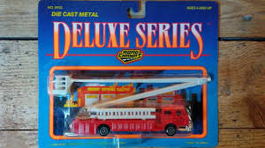 Buffalo Road Imports. St Louis Ladder Fire Truck FIRE LADDER TRUCKS ... Amazoncom Eone Heavy Rescue Fire Truck Diecast 164 Model Diecast Toysmith Jual Tomica No 108 Truk Hino Aerial Ladder Mobil My Code 3 Collection Spartan Ss Engine Boley 187 Scale 5 Flickr Toy Stock Photo Picture And Royalty Free Image Hot Sale Kids Toys For Colctible Hanomag L28 Altas Rmz Man Vehicle P End 21120 1106 Am 2018 Sliding Alloy Car Children Toys Oxford 176 76dn005 Dennis Rs Nottinghamshire Mini Trucks 158 Remote Control Rc And Ambulances Responding To Structure