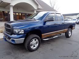 2005 Dodge Ram 2500 Truck For Sale Nationwide - Autotrader 2005 Used Dodge Ram 1500 Rumble Bee Limited Edition For Sale At Webe 2500 Quad Cab Truck Parts Laramie 59l Cummins 3500 Questions My Damn Reverse Lights Stay On When My 05 Daytona Magnum Hemi Slt Stock 640831 For Sale Near Preowned Crew Pickup In West Valley Sold Ram Reg Hemi Meticulous Motors Inc Nationwide Autotrader Stk J7115a Southern Maine Srt10 22000 Dually Custom Trucks 8lug Magazine Detroitmuscle313 Regular Specs Photos