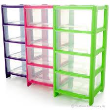 Sterilite Storage Cabinet Target by Drawers Astonishing Walmart Plastic Storage Drawers Design