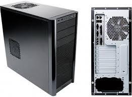 vente d ordinateurs de bureaux vente de matériels services